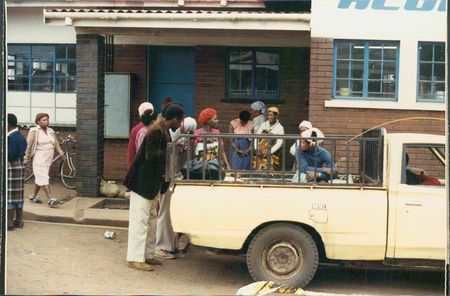 Natal and Swaziland trip 1984.jpg (8)