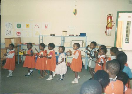 Natal and Swaziland trip 1984.jpg
