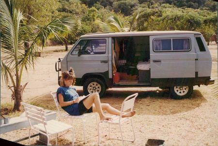 Malawi trip.jpg (6)