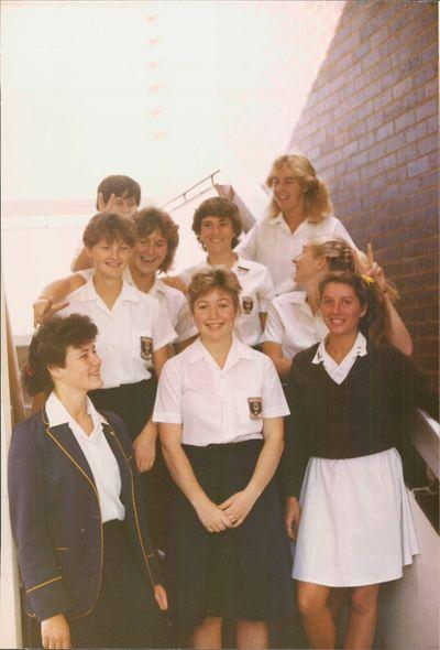 Afrikaans school in South Africa 1984.jpg (4)