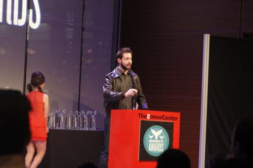 Shorty-Awards 2014 (28)