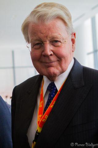 Iceland President (4)