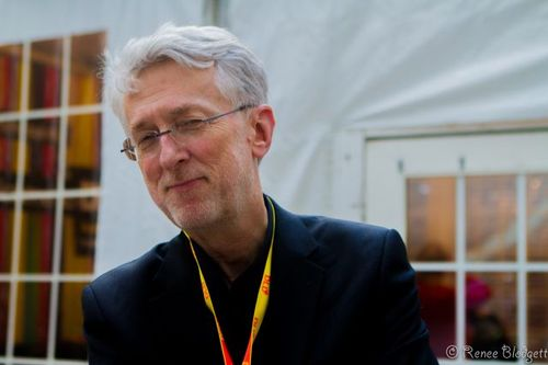 Jeff-Jarvis (2)