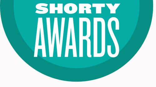 Shorty_logo