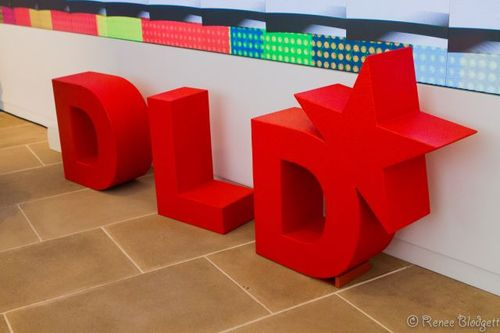 DLDNYC Blocks (1)