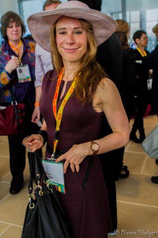 Dina-Kaplan (5)
