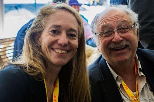 Lara-Stein and Yossi-Vardi (7)