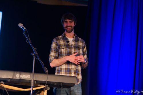 DENT on stage talks (21)