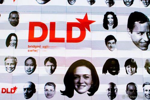 DLDNYC Screen (8)
