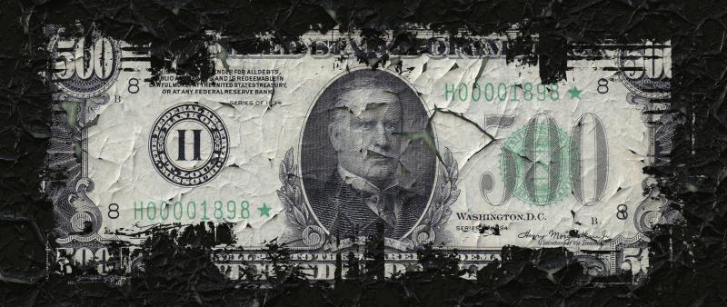 Dollar-2099950