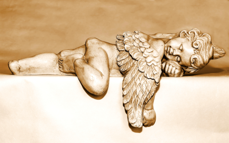 Angel-1891440
