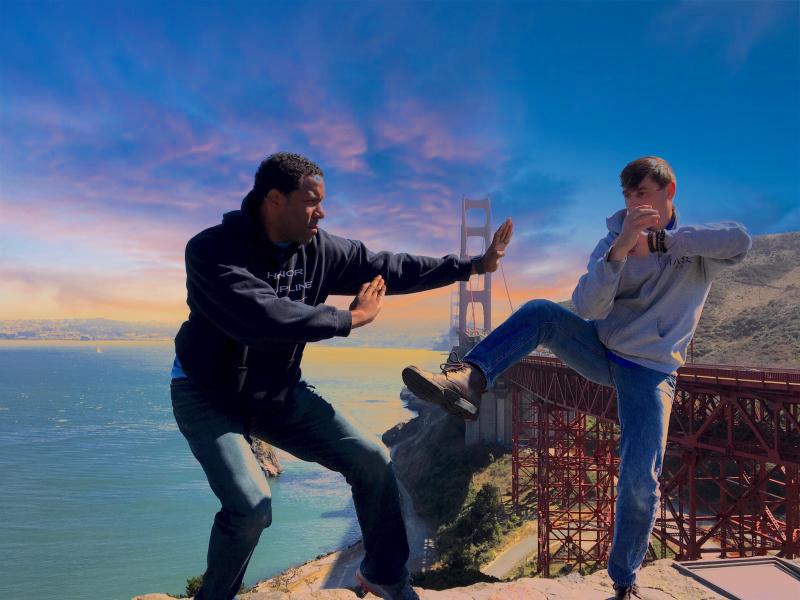 Martial-arts (2)