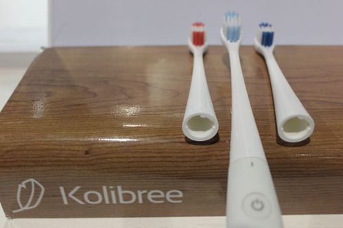 Kolibree-product shots (11)
