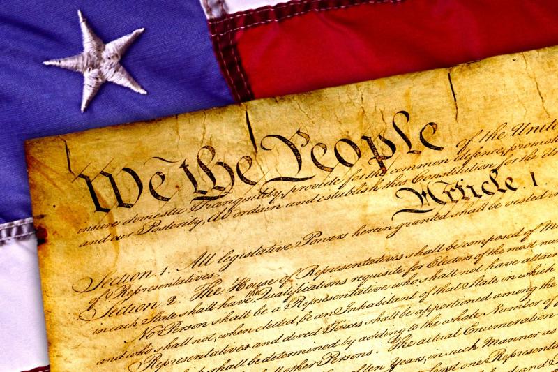 Constitution-1486010