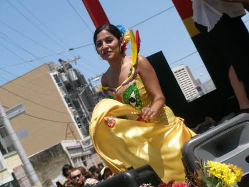 Carnivalsf2006_27