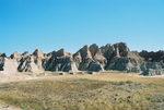 Badlands_view