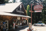 Blodgett_country_store_exterior
