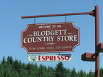 Blodgettcountrystoresign_1