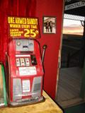 Inside_s_dakota_saloon