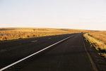 Long_long_road
