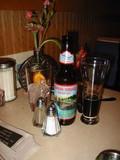 Montana_cafe_2