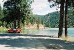 Montana_drive