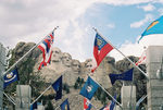 Rushmore_with_flags