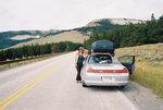 Wyoming_road_hamilton