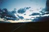 Wyoming_sky_2