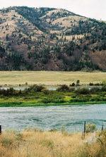 Yellowstone12a